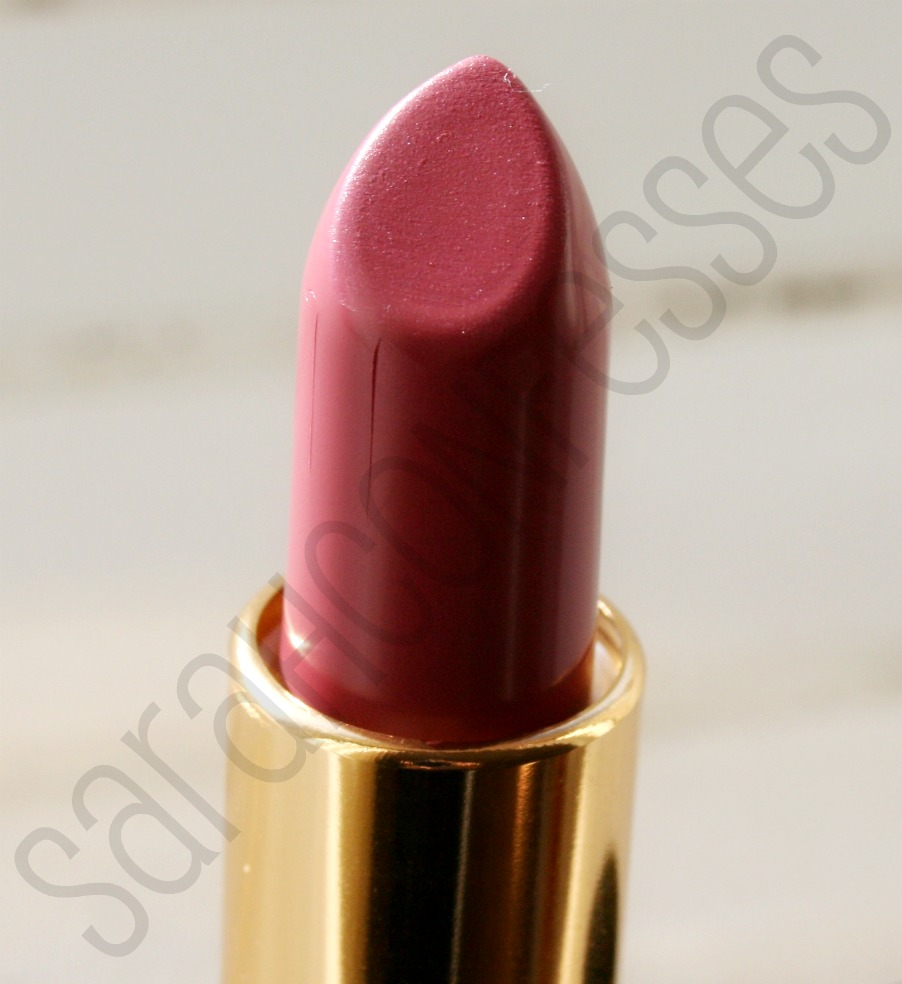 Revlon Mystic Mauve Lipstick   Revlon Sassy Mauve Lipstick   Revlon    Revlon Mystic Mauve Lipstick