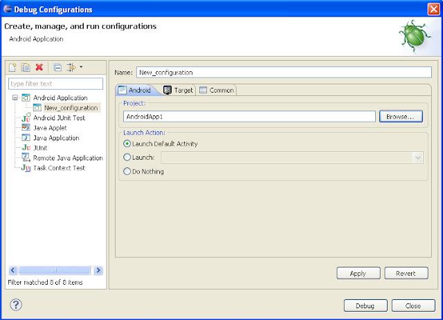Debug_Configurations