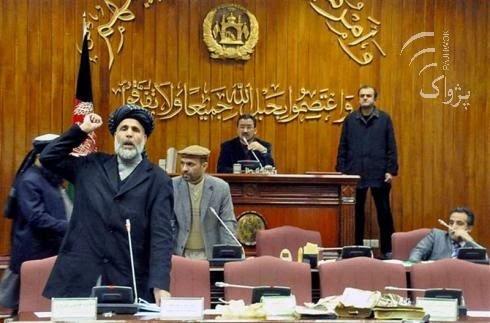 """<img src=""""http://2.bp.blogspot.com/-eYnAiD5JcEY/U-vC2pq8LwI/AAAAAAAAAiM/VwYn4Nz_0tc/s1600/afghanistan.jpeg"""" alt=""""Most Corrupt Countries in the World"""" />"""