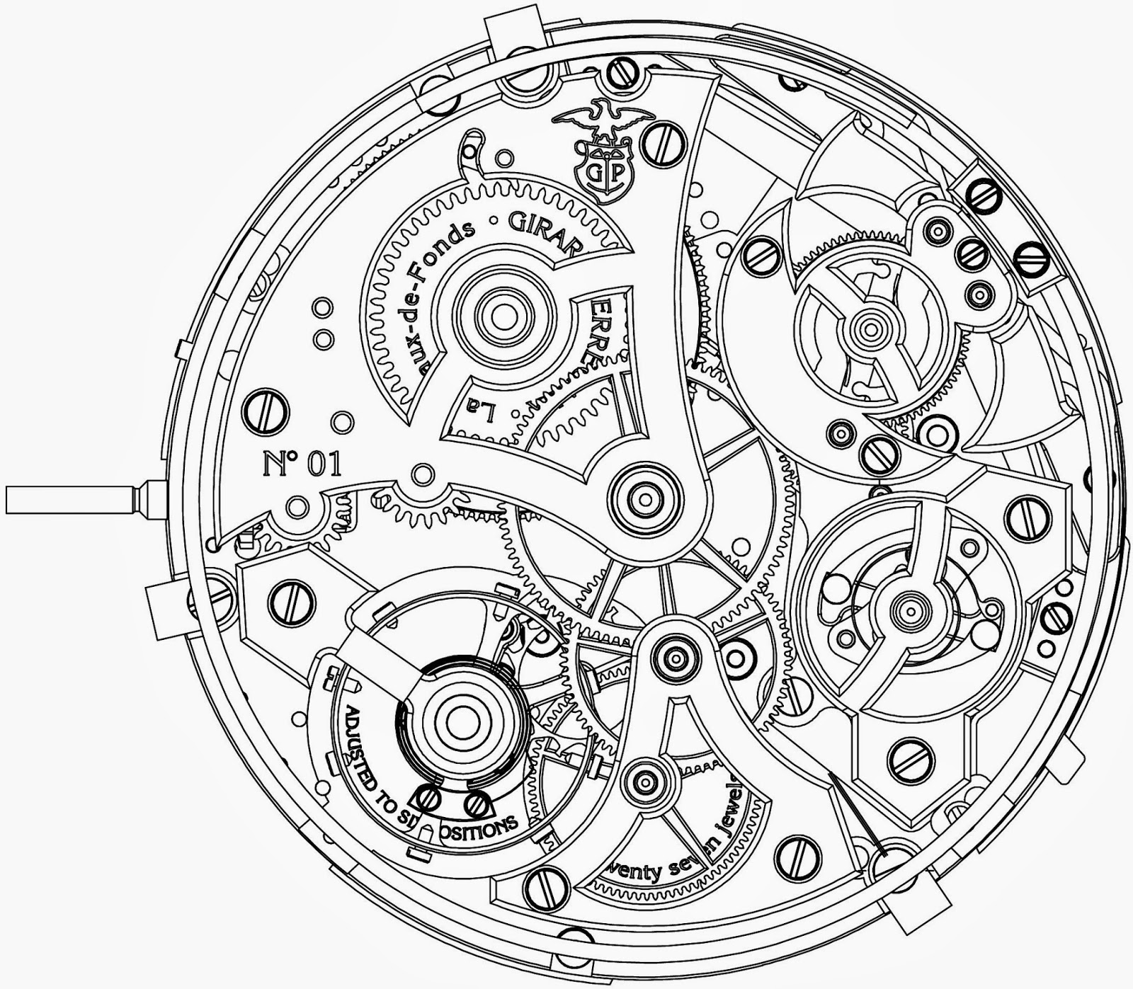 in addition Pocket Watch Drawing together with Gears Of War Pen Drawing 160107198 likewise Wind Rose additionally Shaded Cross 146665176. on drawn gears