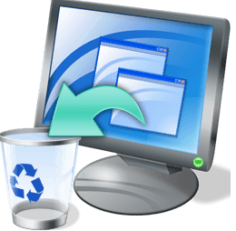 Total Uninstall 6.7.1 Free Download