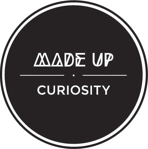Made Up Curiosity