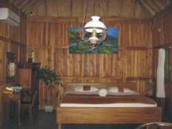 Hotel Murah di Bantul Jogja - Omah Tembi Homestay