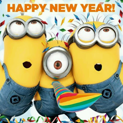 happy-new-year-minions-alessaknox