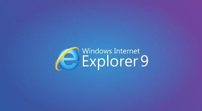 IE9 Give Extra Protection of Children Online Now