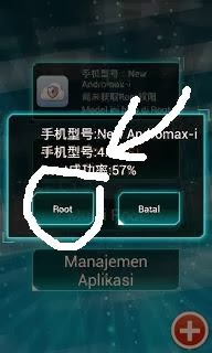 Cara root all device (SuperSU Pro) tanpa PC ~ Catatan Hilmy