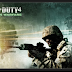 Download Game Call Of Duty 4 Modern Warfare Full Version RIP