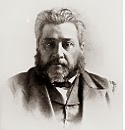 More Spurgeon