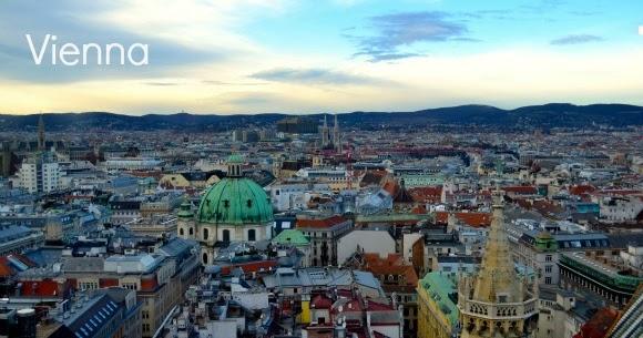 Restaurants Christmas Vienna Va Open