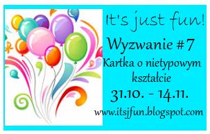 http://itsjfun.blogspot.com/2015/10/wyzwanie-7-nietypowy-ksztat.html
