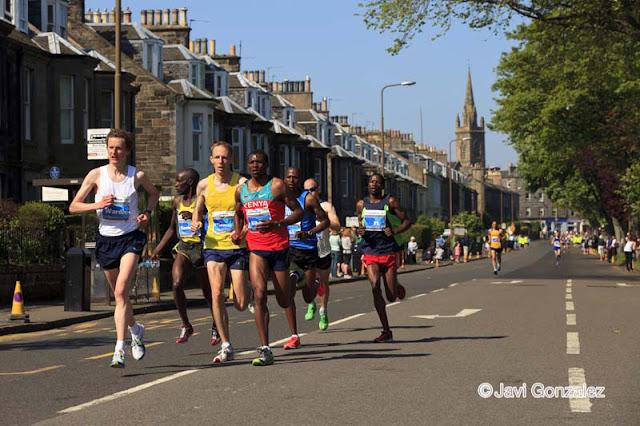 deportes, sport, Edinburgh, Scotland,