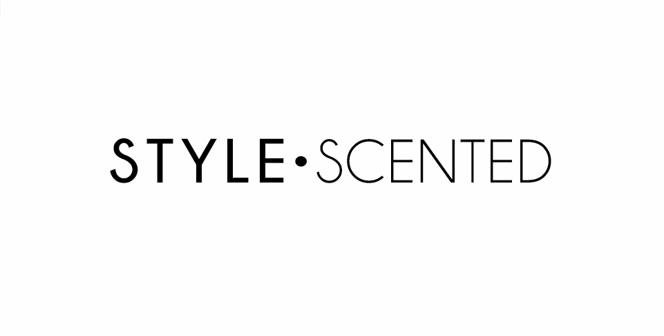 STYLESCENTED