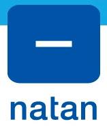Shavei Israel recebe a Bolsa Natan de 2015