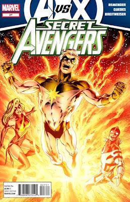 Secret Avengers 027 (2012) (noads) (Minutemen-Meganubis)