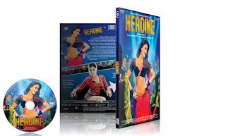 Heroine+(2012)+v3+dvd+cover.jpg