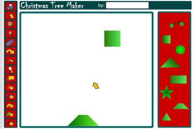 external image christmas_tree_maker.png