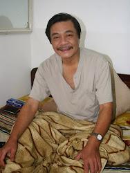 Vũ Hồng Sơn