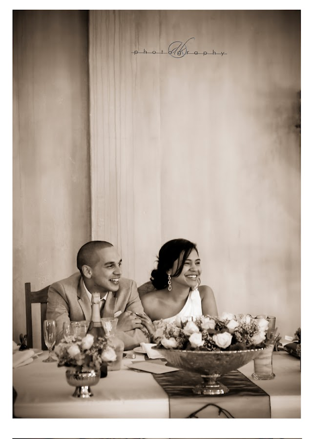 DK Photography LA46 Lee-Anne & Garren's Wedding in Simondium Country Lodge  Cape Town Wedding photographer