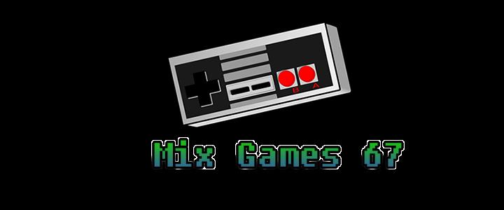 Mix Games 67