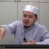 Ustaz Fathul Bari - Salafi Tidak Akan Menentang Nas