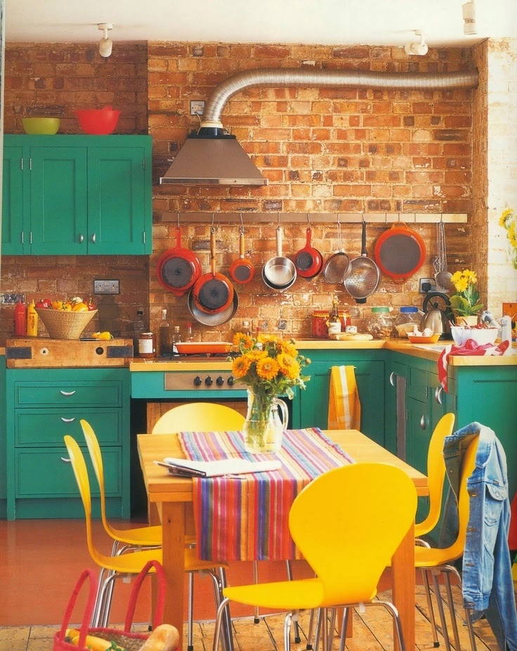 decoracao cozinha diy:Postado por Jessica Santin Cremer às 5:44 AM