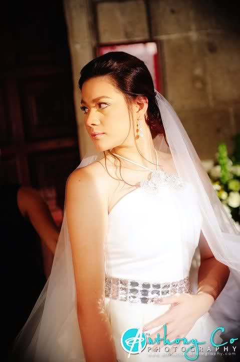 beautiful bea alonzo photo 01