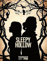 Serie Sleepy Hollow 4X11