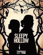 Sleepy Hollow 4X08