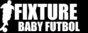 Fixture Baby