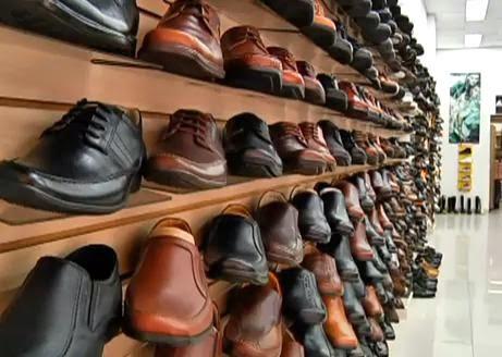 calzado pasi n calzado pasi n On anaqueles para zapatos