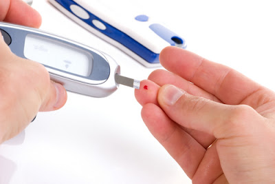Type 2 Diabetes: Causes, Symptoms And Treatment