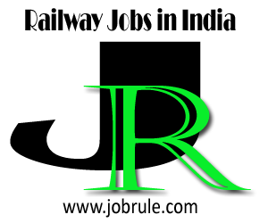 Janasadharan Ticket Booking Sevak (JTBS) Recruitment Advertisement for Eastern Railway-ER Howrah Division June/July 2015