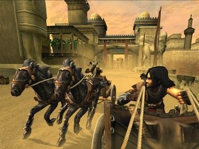 principe3en1 ps2 iso www.juegosparaplaystation.com
