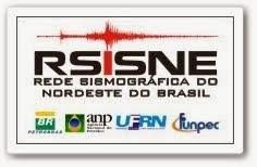 SISMOS DO NORDESTE