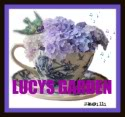 CLICK FOR LUCY'S GARDEN ETSY SHOP