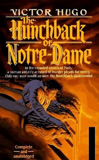Read The Hunchback of Notre-Dame online