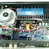 Dayton Amplifier SA1000