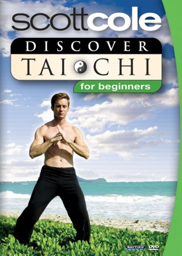tai chi moves for beginners as a beginner you need