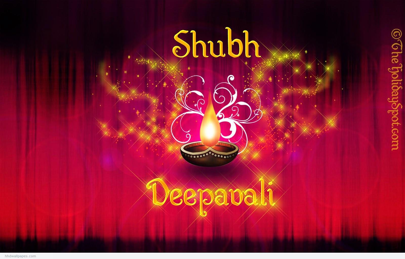 Diwali Images 2014
