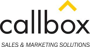 Admin/Recruitment Trainee needed for Callbox Inc. Davao!