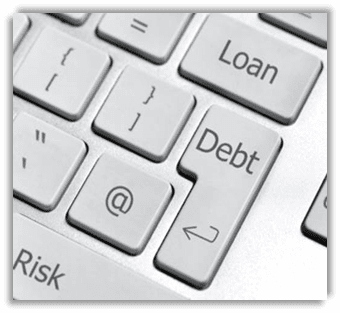 6 types of Loans