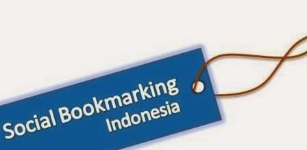 3 Situs Sosial Bookmark Terbaik di Indonesia