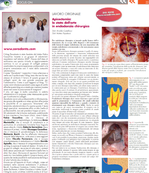 Italian Dental Journal 09/2010