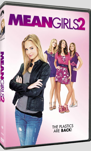 meangirls2.large.jpg