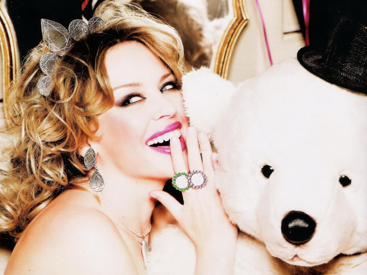 http://2.bp.blogspot.com/-eZ9aO01EzII/TX_wmMzU6vI/AAAAAAAAAjw/f60HG8KuVeI/s1600/kylie-minogue-fake-smile_1280x960.jpg
