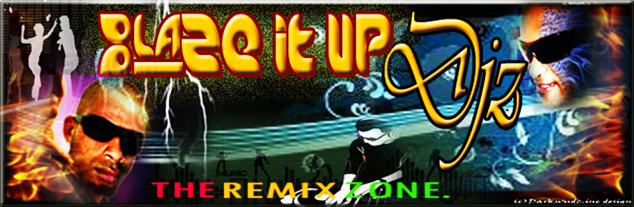 ==The Remix Zone==