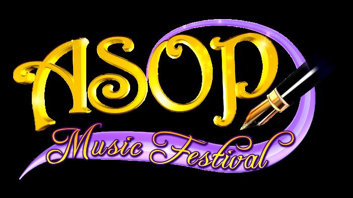 ASOP MUSIC FESTIVAL