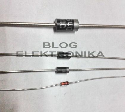 gambar diode