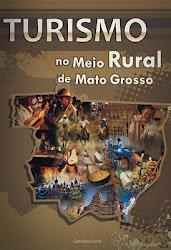 LIVRO DE TURISMO RURAL
