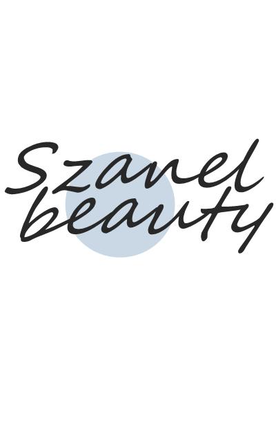 Szanel